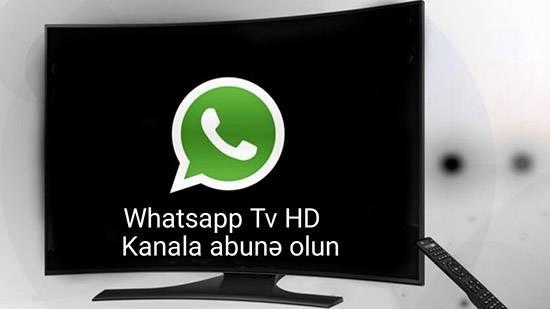 skachat-vatsap-na-televizor1.jpg