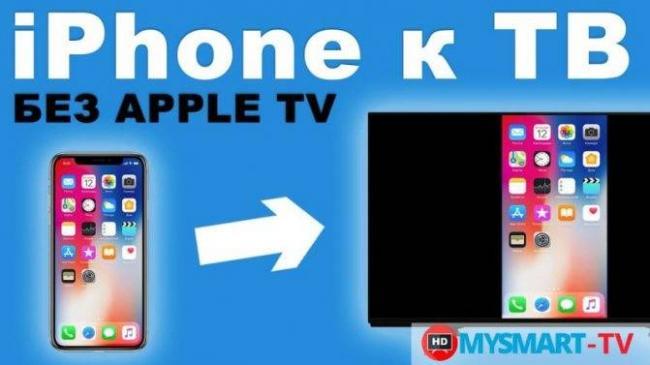 kak-podklyuchit-ajfon-k-televizoru-samsung-cherez-wifi.jpg