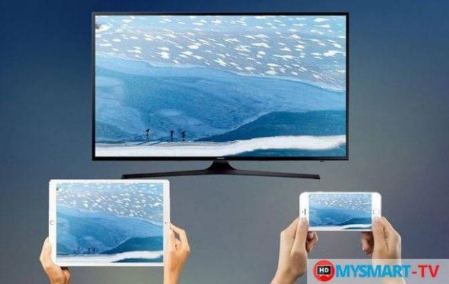 kak-podklyuchit-iphone-k-televizoru-samsung2.jpg