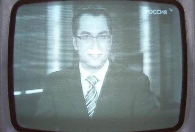 televizor-pokazyvaet-cherno-beloe-izobrazhenie-prichiny-i-ispravlenie-nepoladki-1.jpg