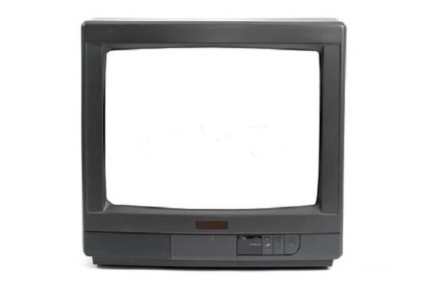 crt-tv.jpg
