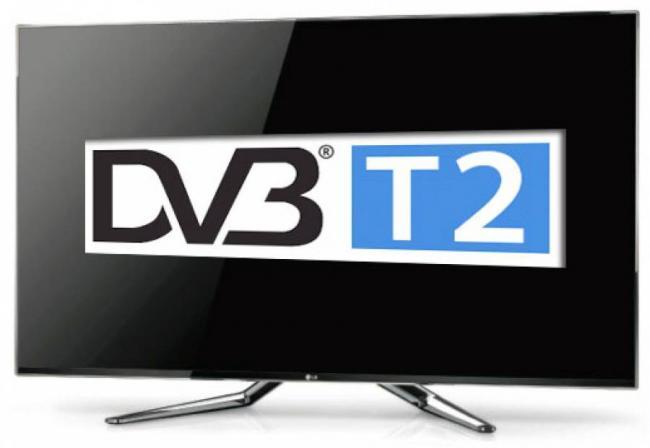 tvb-t2-on-tv.jpg