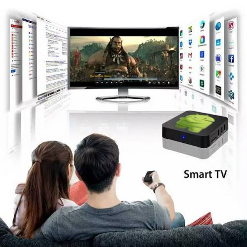 smart-TV-android.jpg