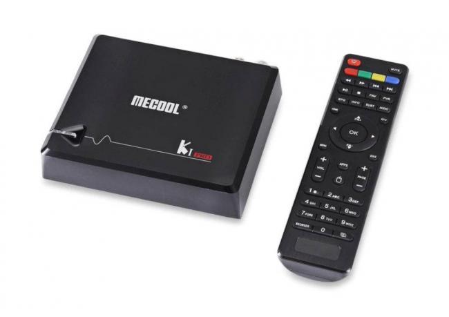 mecool-ki-pro-review-1024x724.jpg