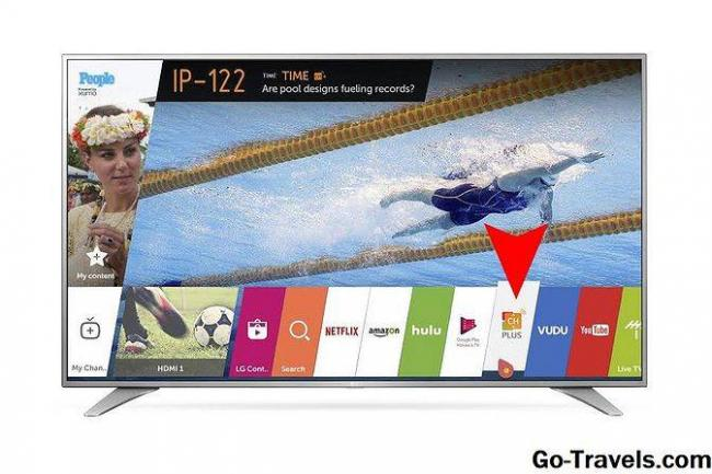 lg-channel-plus-what-you-need-to-know.jpg
