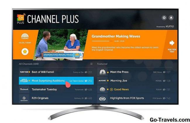 lg-channel-plus-what-you-need-to-know-2.jpg