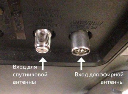 shteker_na_antenniy_kabel_5-430x317.jpg