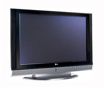 плазменные-телевизоры.jpg