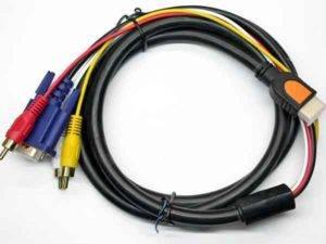 kabel-hdmi-tyulpan-300x225.jpg