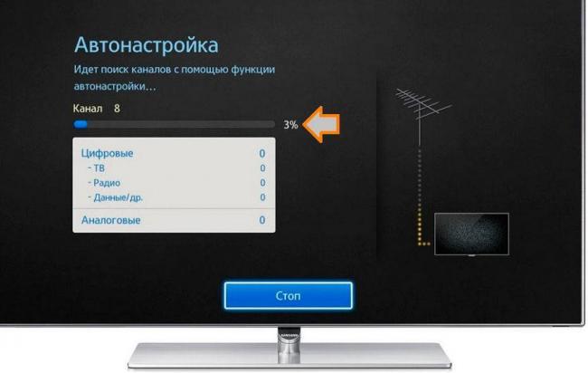 poisk_kanalov.jpg