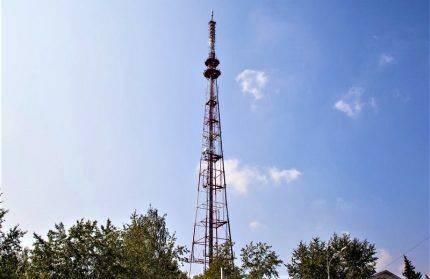 antenniy_usilitel_1-430x279.jpg