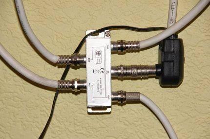 antenniy_usilitel_6-430x285.jpg