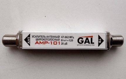 antenniy_usilitel_3-430x268.jpg