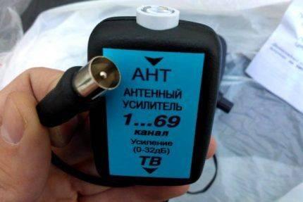 antenniy_usilitel-430x287.jpg
