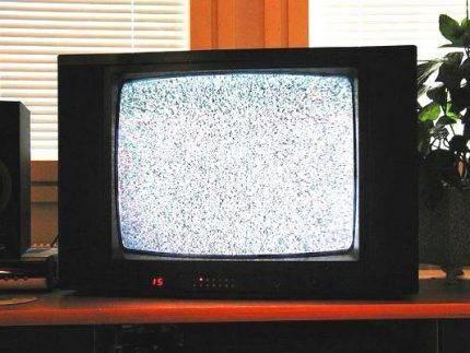 antenniy_usilitel_7-430x323.jpg