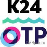 katun_24_otr.jpg