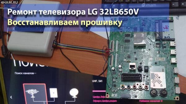start-1-600x338.jpg