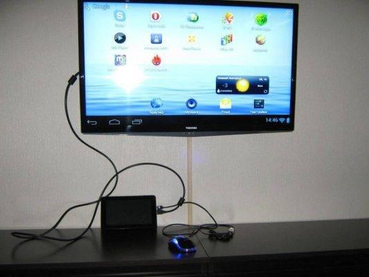 Kak-podklyuchit-monitor-k-planshetu-s-pomoshhyu-HDMI-533x400.jpg