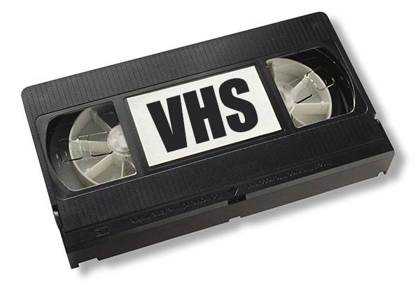 VHS.jpg
