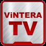 1435006784_vintera.tv.png