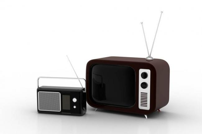 Radio-i-televizor.jpg
