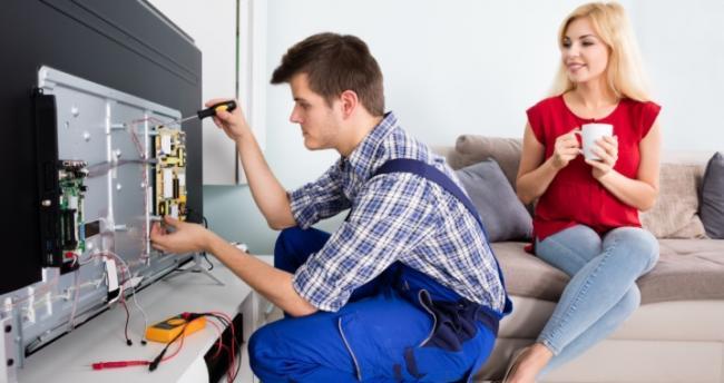 remont-televizorov-sony-neispravnosti-i-ih-ustranenie.png