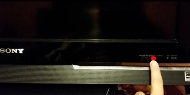 remont-televizorov-sony-neispravnosti-i-ih-ustranenie-2.jpg