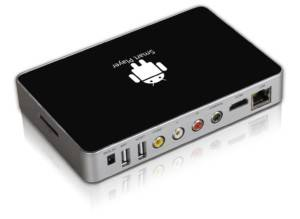 6.-Android-TV-boks-300x219.jpg