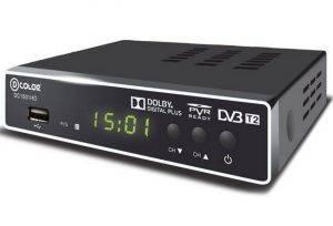 1-cifrovye-tv-pristavki-dvb-t2-300x204.jpg