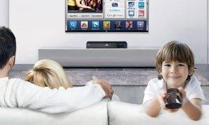 kak-vubrat-cifrovyiy-pristavky-k-televizory-300x180.jpg