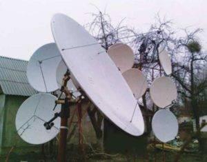 Kak-podklyuchit-sputnikovyj-internet-300x235.jpg
