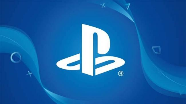 Sony-Playstation.jpg