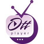 ottplayer-150x150.png