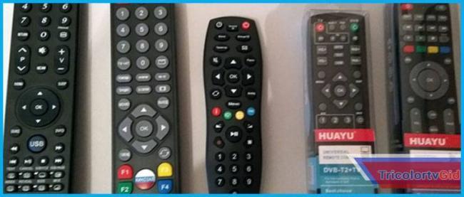 kupit-pult-dlya-trikolor-tv.jpg