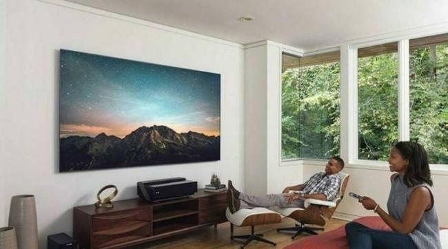 obzor-luchshih-kitajskih-proizvoditelej-televizorov.jpg