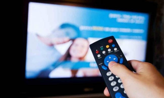 obzor-luchshih-kitajskih-proizvoditelej-televizorov-7.jpg