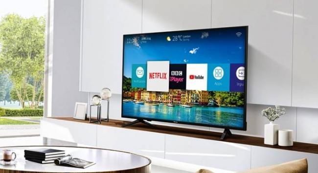 obzor-luchshih-kitajskih-proizvoditelej-televizorov-19.jpg