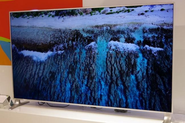 obzor-luchshih-kitajskih-proizvoditelej-televizorov-2.jpeg