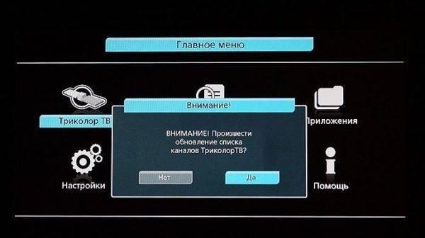 454ca8f8ba300f13074924372d8bfb4d.jpg