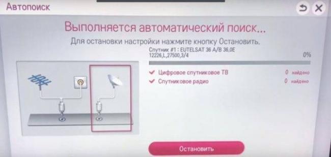 posle-obnovleniya-ne-pokazyvayut-kanaly-trikolor-tv.jpg