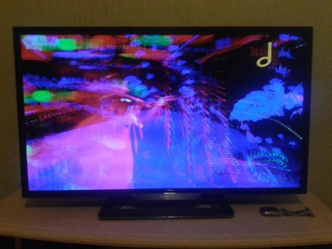 Ploho-pokazyvaet-televizor.jpg