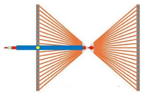 5-Vsevolnovaya-antenna.png