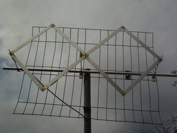 7-Antenna-tipa-romb-.jpg