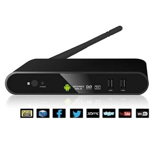 WiFi-TV-pristavka.jpg