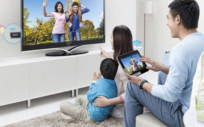 kak-podklyuchit-android-k-televizoru-lg-2-1024x642.jpg