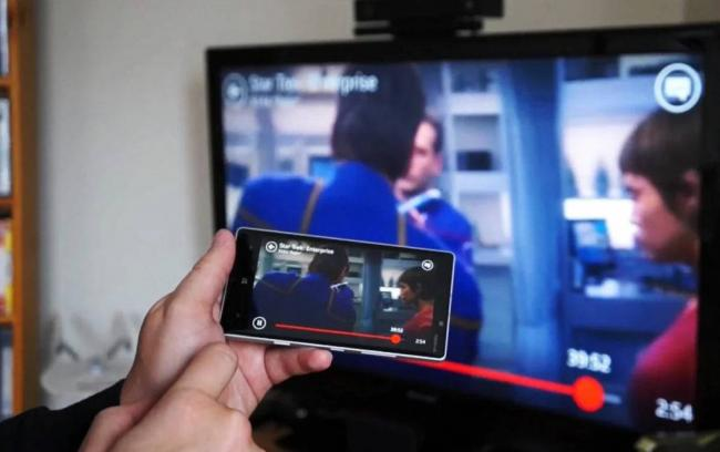 kak-podklyuchit-android-k-televizoru-lg-3-1024x644.jpg