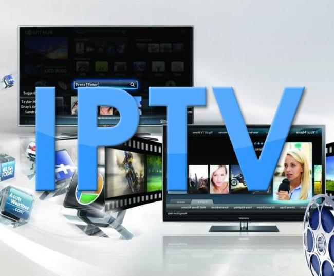Auto_IPTV_new.jpg