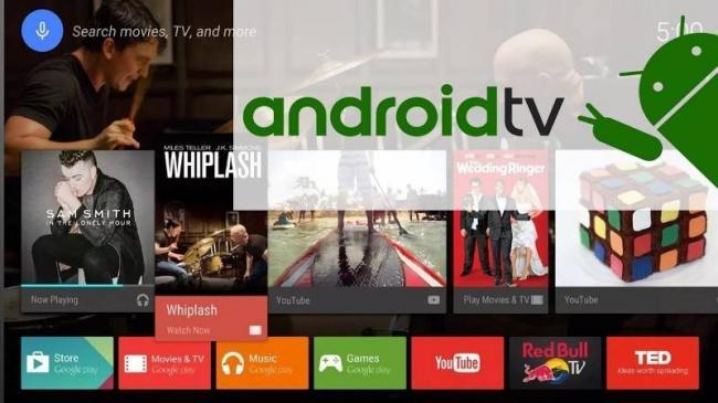 operacionnye-sistemy-v-smart-tv.jpg