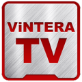 vintera-tv-android-e1475246753720.png