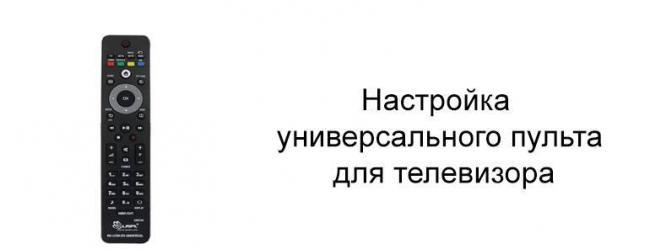 123-6-e1561669965511.png